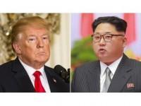 'Kim, Trump İle Planlanan Zirveye Sadık'