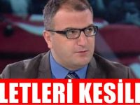 Küçük'ten ŞOK iddialar: Ahmet Hakan ve Şirin Payzın...
