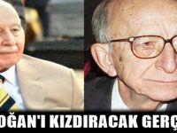 Erdoğan'ın İnönü İddiasına Ahmet Hakan'dan yanıt