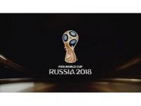 2018 Fıfa Dünya Kupası'nda Yarın 3 Maç Oynanacak