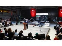 Erdoğan Sosyal Medyada Gençlerin Sorularını Cevapladı