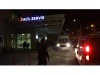 Siirt'te Yola Tuzaklanan El Yapımı Patlayıcı İnfilak Ettirildi: 1 Şehit, 2 Yaralı