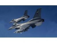 Hava Harekatlarında 26 Terörist Etkisiz Hale Getirildi