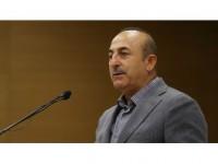 Dışişleri Bakanı Çavuşoğlu: Fbı 20 Civarında Eyalette Fetö Soruşturması Başlattı