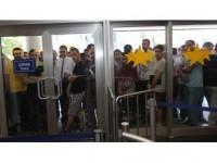 Fenerbahçe'de Kombinelere Yoğun İlgi