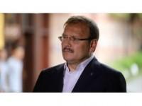 Başbakan Yardımcısı Çavuşoğlu: F-35'leri Mutlaka Alacağız