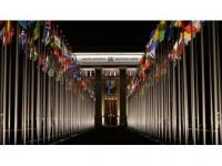 Abd'nin 'Bm İnsan Hakları Konseyi' Kararı Belli Oldu