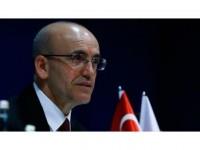 Başbakan Yardımcısı Şimşek: Döviz Kurundaki Son Dalga Küresel