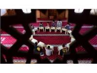 Diyanet Yaz Kur'an Kurslarında Hedef Büyüttü