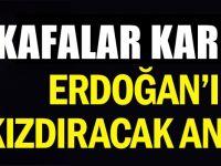 Yeni Şafak yazarından Erdoğan'ı kızdıracak yazı