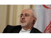 İran Dışişleri Bakanı Muhammed Zarif: Abd İle Pazarlık Yapmayacağız