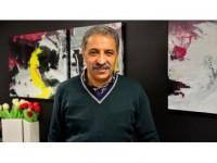 Kayserispor Başkanı Bedir: Bilal, Hem Kayserispor'a Hem De Türk Futboluna Kazandırıldı