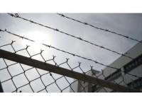 'Fetö, İtirafçı Olanlara Baskı Yapıyor'