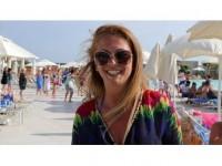 Yabancı Turistlerden 'Tatile Türkiye'ye Gelin' Çağrısı