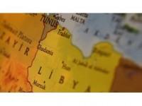 Libya'da Kaçırılan Üç Türk İşçi Serbest Bırakıldı