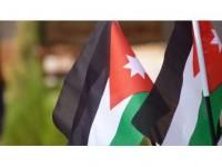 Ürdün'de Yeni Siyasi İttifak Kuruldu