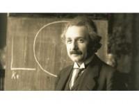 Einstein'ın İzafiyet Teorisi Güneş Sistemi Dışında Kanıtlandı
