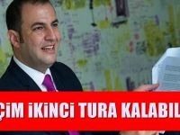 Murat Gezici'den 24 Haziran seçimi sonuçları için flaş açıklama: Yarış daha bitmedi