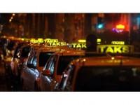 'Yanlış Yapan Taksicileri Meslekten İhraç Etmek Zorundayız'