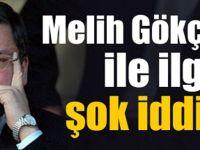 Ankara'nın Devrik Başkanı İle ilgili Usta yazardan şok iddia! Orasıda gidiyor