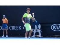Yankı Erel Wimbledon'da Gençlerde Şampiyon