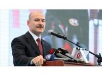 İçişleri Bakanı Süleyman Soylu: O Gece Kanı Bizimkinden Farklı Mahluklarla Çatıştık