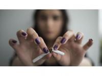 Tüp Bebek İsteyenlere 'Sigara İçmeme' Şartı