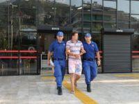 Antalya, Alanya'da Ukraynalı Turisti Öldürdüğü İddia Edilen Rus Turist Tutuklandı