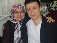 Genç Astsubay Muhammed Aktuna, Bir Haftalık Yaşam Savaşını Kaybetti