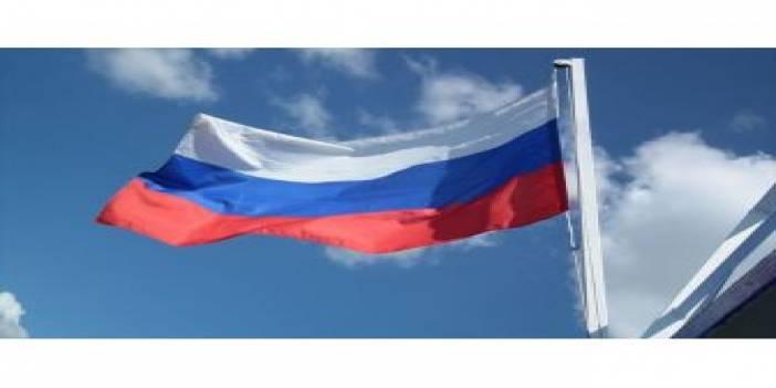 Rusya Abd İle Silahsızlanma İş Birliğine Hazır