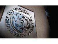 Imf Türkiye'nin 2019 Büyüme Beklentisini Açıkladı