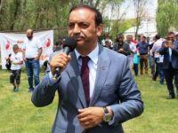 """Suşehri'nde """"Klor Kullanılmadığı"""" İddiası! 3 Günde 488 Kişi Hastaneye Akın Etti"""