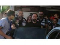 Vatandaş Adnan Oktar'ı 13 Bin Defa Şikayet Etti