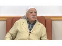 Fetö Elebaşı Gülen'in İade Sürecinin İki Yılı