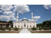 Fetö Abd'deki Türk Camilerini Hedef Gösteriyor