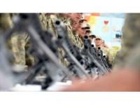 Bedelli Askerlik İçin Görüşmeler 23 Temmuz'da Başlayacak