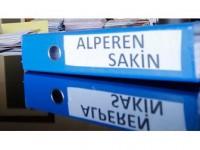 Minik Alperen'in Ölümüne İlişkin Davada Karar