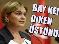CHP'li Böke genel başkan adayı olacak mı? Kararını duyurdu