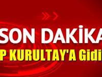 CHP Genel Merkezi'nden son dakika 'kurultay' açıklaması