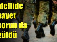 AKP'den yeni bedelli açıklaması