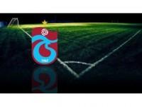 Trabzonspor'dan Yeni Transferler