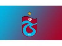Trabzonspor, Kulüp Arşivleri İçin Yasal Yollara Başvurdu