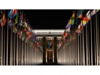 Arap Parlamentosu Bm'den Filistin'e Koruma İstedi