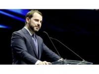 'Korumacı Önlemler Üretkenlik Ve Küresel Refahı Olumsuz Etkiler'