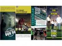 Spor Müsabakalarındaki Güvenlik Önlemleri Artıyor