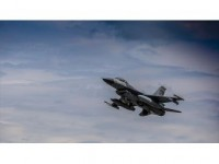11 Terörist Hava Harekatıyla Etkisiz Hale Getirildi