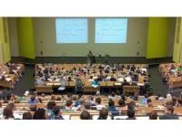 Tercih Yapacak Adaylar İçin 'Üniversite Karneleri' Hazır