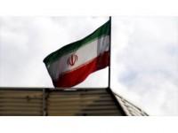 'Trump'ın İran Aleyhine Açıklamaları Psikolojik Savaştır'