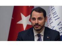 Bakan Albayrak'tan dövizdeki hareketlikle ilgili son dakika açıklaması