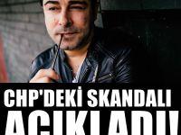 Kılıçdaroğlu ve destekçilerine Atilla Taş'dan Taş gibi kapak